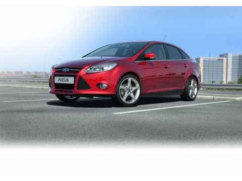 1411738179_ford_focus.png