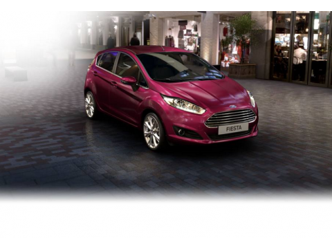 1411757993_ford_fiesta.png