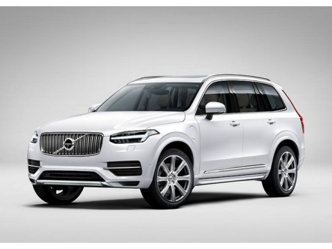 1412876274_volvo_xc90.png