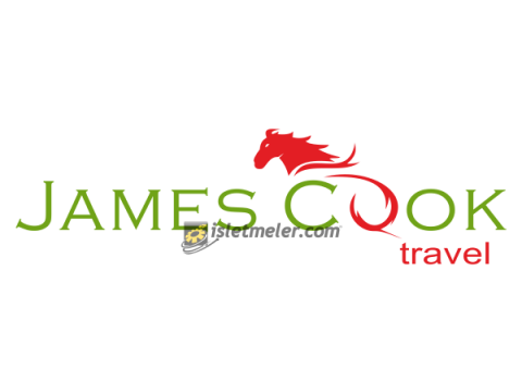 1458564332_james_cook_travel_logo.png