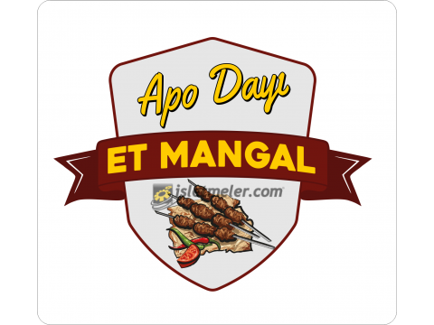 1462907960_Apo_Day__Et_Mangal.png
