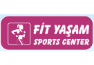 fit-yasam-sport-center