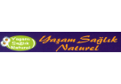 yasam-saglik-naturel