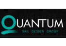 quantum-sail-design-group
