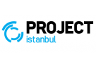 project-istanbul