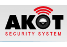 akot-security