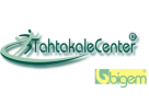 tahtakale-center