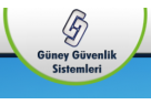 guney-guvenlik