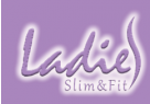 ladies-slim-ve-fit