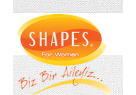 shapes-for-women