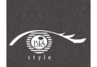 bis-style