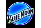 blue-moon-rent-a-car