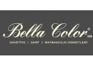 bella-color-davetiye
