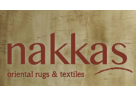 nakkas-oryantal-tekstil