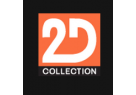 2d-collection