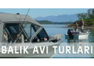 fullaction-balik-avi-turlari