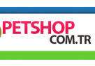 pet-shopcomtr