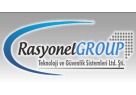 Rasyonel Group Teknoloji