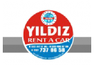 yildiz-rent-a-car