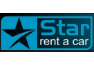 star-rent-a-car