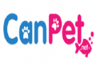 canpet-online-pet-shop