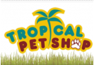 topikal-pet-shop