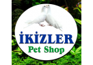 ikizler-pet-shop