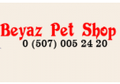 beya-pet-shop