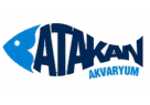atakan-akvaryum-pet-shop