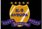 k9-avrupa-pet-center