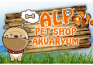 alp-pet-shop-akvaryum