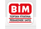 bim-birlesik-magazalar-as