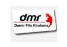 demir-rent-a-car-karsiyaka