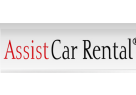 assist-car-rental