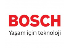 bosch-home-turkiye