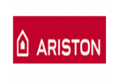 ariston-turkiye