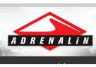 adrenalin-outdoor-merkez