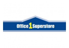 office-1-superstore-merkez