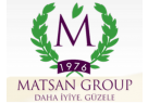 matsan-group-merkez
