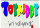 toy-kiddy-merkez