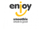enjoy-smoothie