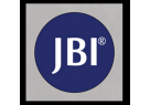 jbi-busines-solitons-merkez
