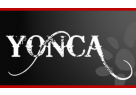 Yonca Wine House