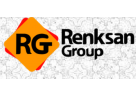 renksan-group