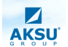 aksu-group