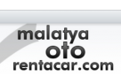 malatya-oto-rent-a-car