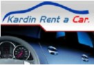 kardin-rent-a-car