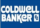 coldwell-banker-golden