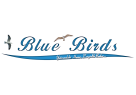 blue-birds-homes
