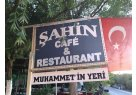 sahin-cafe-restaurant-marmaris